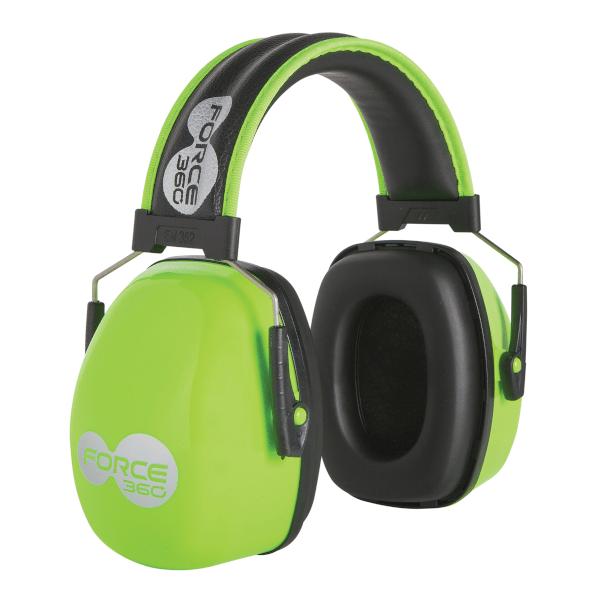 Earmuff Sonic 32dB Personal Protective Equipment
