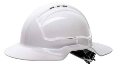 Personal Protective Equipment FAQs
