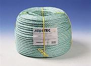 Aquatec Rope