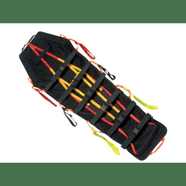 Vertical Rescue Stretcher