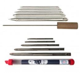 Splicing Kits