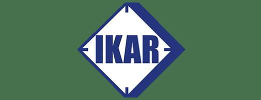 Ikar Accedited Service Agent