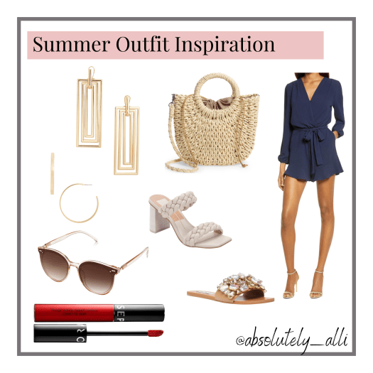 Outfits, Summer wardrobe, What to buy for summer, Summer Style Inspo
