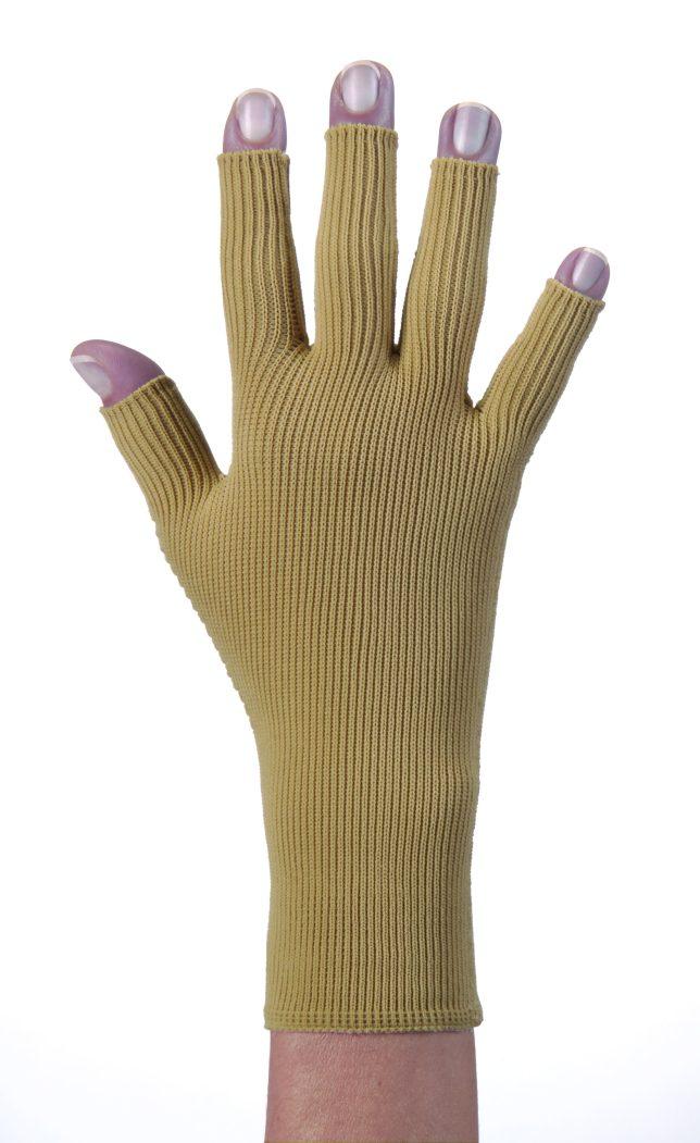 Jobst Elvarex Soft Glove