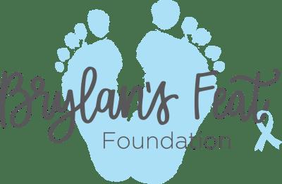 brylans-feat-logo