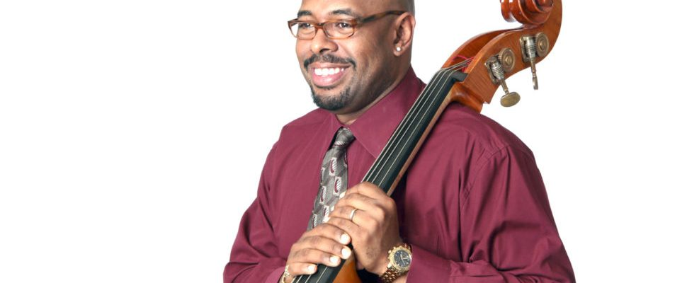 In Conversation With Bassist Christian McBride