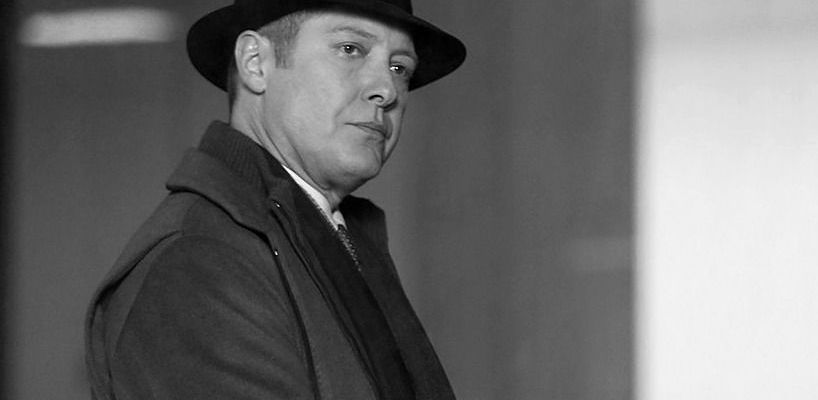 Working with James Spader ~ The Blacklist Cast and Crew Interview Excerpts