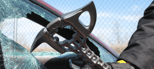 crash-axe-glass-breaking-web3