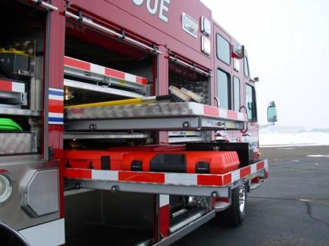 Harrods-Creek-1288-Heavy-Rescue-Vehicle-side-slide-out