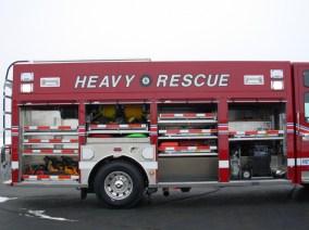 Harrods-Creek-1288-Heavy-Rescue-Vehicle-side