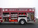 Harrods-Creek-1288-Heavy-Rescue-Vehicle-tool-storagerope