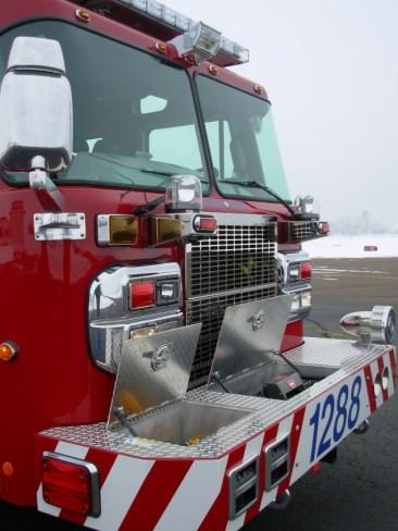 Harrods-Creek-8-Heavy-Rescue-Vehicle-bumper