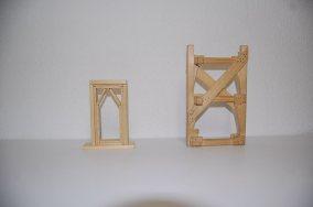 building-collapse-brace-training-classroom-props-12