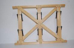 building-collapse-brace-training-classroom-props-18