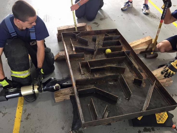Lifting-Cribbing-extrication-rescue-goshen-paul-safety