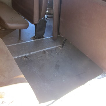 school-bus-extrication-seat