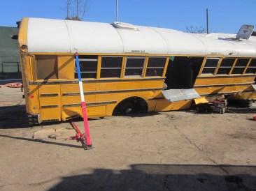 school-extrication-