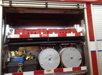 TRTSU-Edmonton-Technical-Rescue-Team-Gold-Paratech-Strips