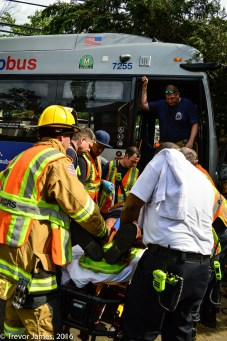 mcfrs-metrobus-accident-MCI-Extrication-Rescue (12)