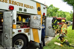 mcfrs-metrobus-accident-MCI-Extrication-Rescue (28)