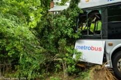 mcfrs-metrobus-accident-MCI-Extrication-Rescue (29)