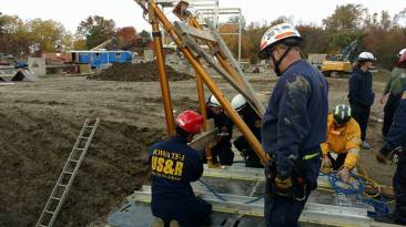 advanced-trench-rescue-shoring-symposium-day-1-paratech-ron-z-8
