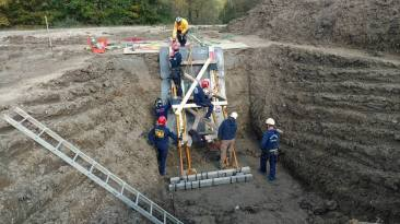 advanced-trench-rescue-shoring-symposium-day-1-paratech-ron-z-9