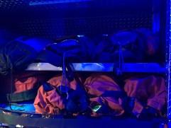 i-1-compartment