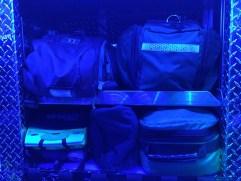 i-8-compartment