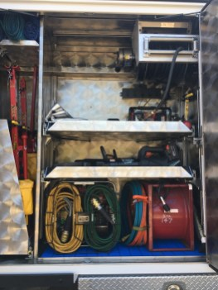 r2-compartment