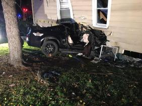 vehicle-into-a-building-ohio-region-2-usar-extrication