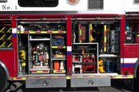 north-bellmore-rescue-3-10