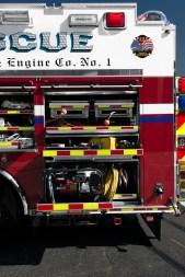 north-bellmore-rescue-3-4