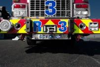 north-bellmore-rescue-3-bumper