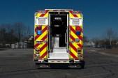 north-bellmore-rescue-3-rear