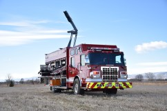 San Diego County Fire Heavy Rescue (4) - Copy