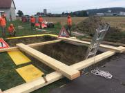 Switzerland Trench Rescue-Paratech (4)