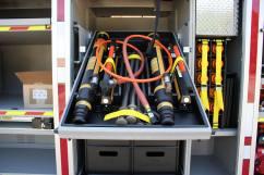 Plastix Plus Paratech Rig Rescue Mounts (12)