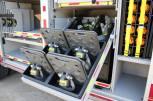 Plastix Plus Paratech Rig Rescue Mounts (14)