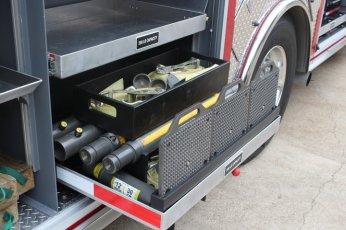 Plastix Plus Paratech Rig Rescue Mounts (20)