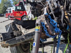 Heavy Stabilization Lift Class Paratech Beaver Lane (6)