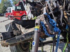 Heavy Stabilization Lift ClassParatech Beaver Lane (6)