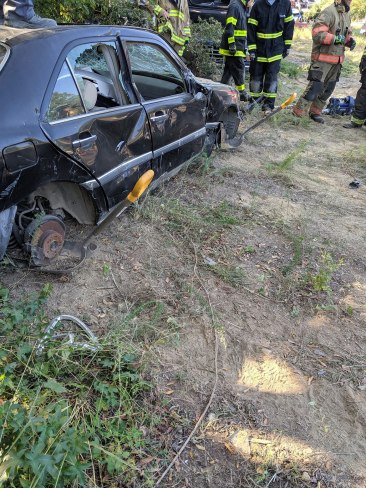 Premier Extrication Toot Paratech (2)