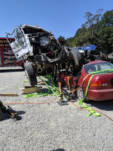 Premier Extrication Toot Paratech (8)