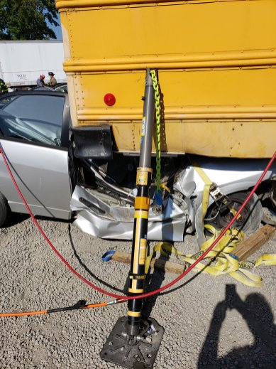 PARATECH HydraFusion Struts HFS School Bus (3)