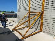 Rescue Methods BGSU 2021 rescue tech series Paratech (40)