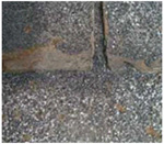 Replace Your Asphalt Shingle Roof - Old Shingles to Be Replaced