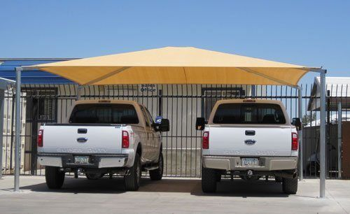 Absolute Steel Carport Kit Styles And Configurations