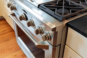 5 Tips for Buying Appliances