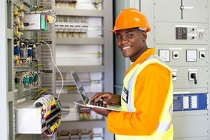 A Guide to Workplace Safety Equipment